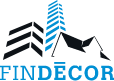 logo findecor