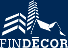 findécor-logo-footer