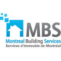 Montreal Building Services