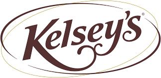 Logo Kelseys Peinture