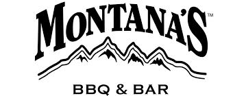 Montanas Logo