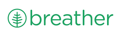 Logo Client Breather