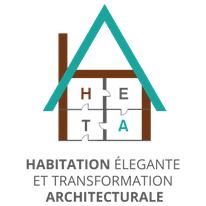 Logo HETA