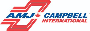 AMJ Campbell Logo
