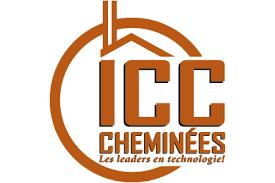 Client Icc Cheminées