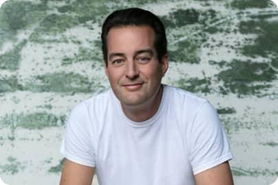 Dave Beaupré Peintre