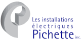 Logo Pichette Client